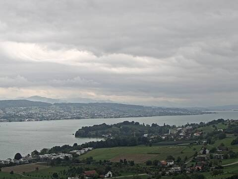 Webcam Horgen